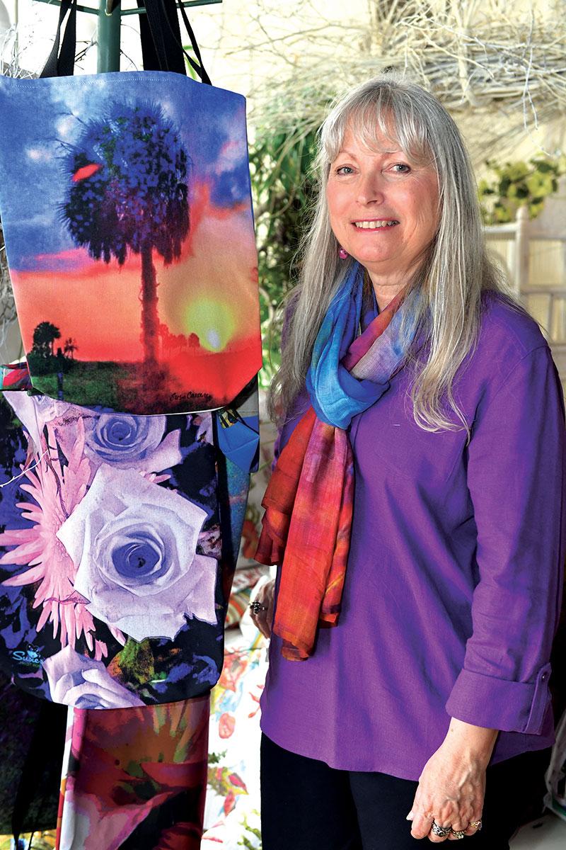 Susie Cassens