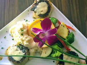 12A Buoy Seafood