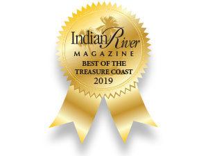 Best of the Treasure Coast 2019